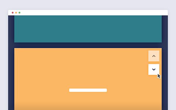 Le meilleur du web #79: liens, ressources, tutoriels et inspiration