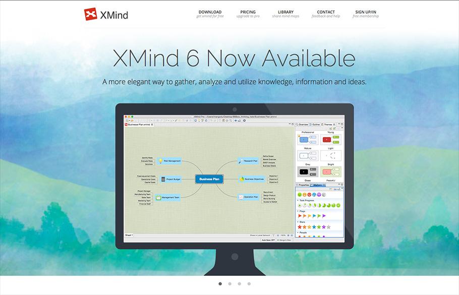 10 des meilleurs outils pour l'UX design