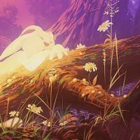 5 Vidéos de Digital et Speed Painting #15