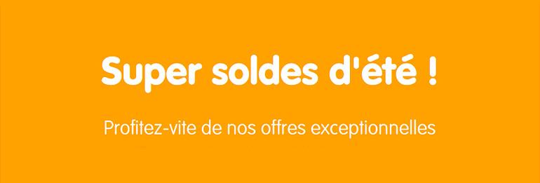 Découvrez Webprint.fr, service photo en ligne