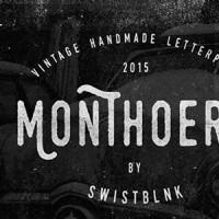 100 meilleures typographies gratuites