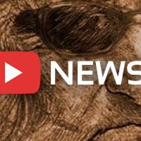 Quelques news à propos de la chaîne Youtube Design Spartan en vidéo...
