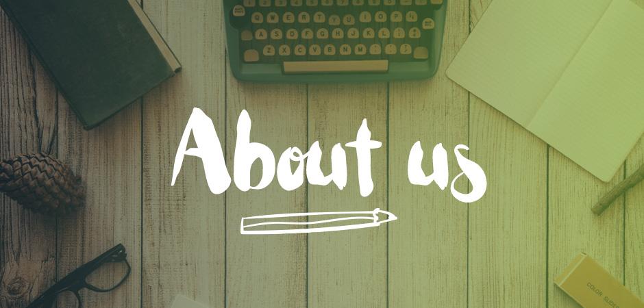 Le meilleur du web #83 : liens, ressources, tutoriels et inspiration