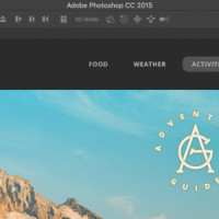 Adobe dévoile la prochaine mise à jour conséquente de Photoshop