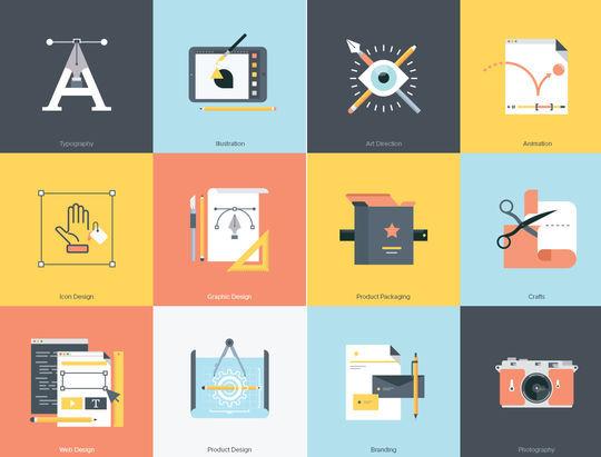 Le meilleur du web #84 : liens, ressources, tutoriels et inspiration