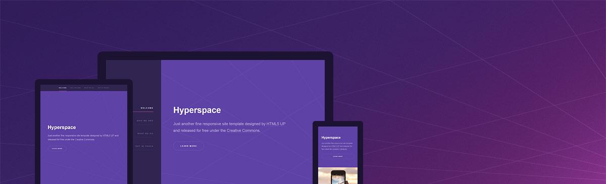 Le meilleur du web #85 : liens, ressources, tutoriels et inspiration