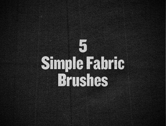 Les 60 meilleurs Packs de Brushs pour Photoshop