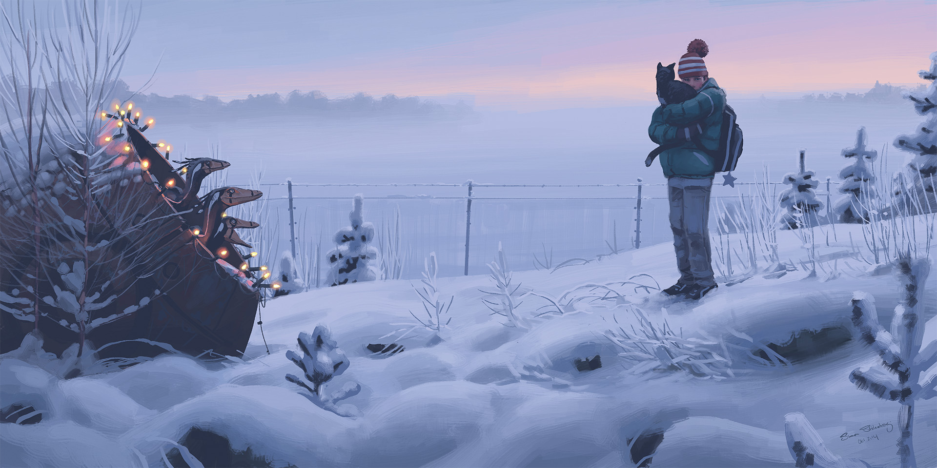 simon_stalenhag_digital_painting1