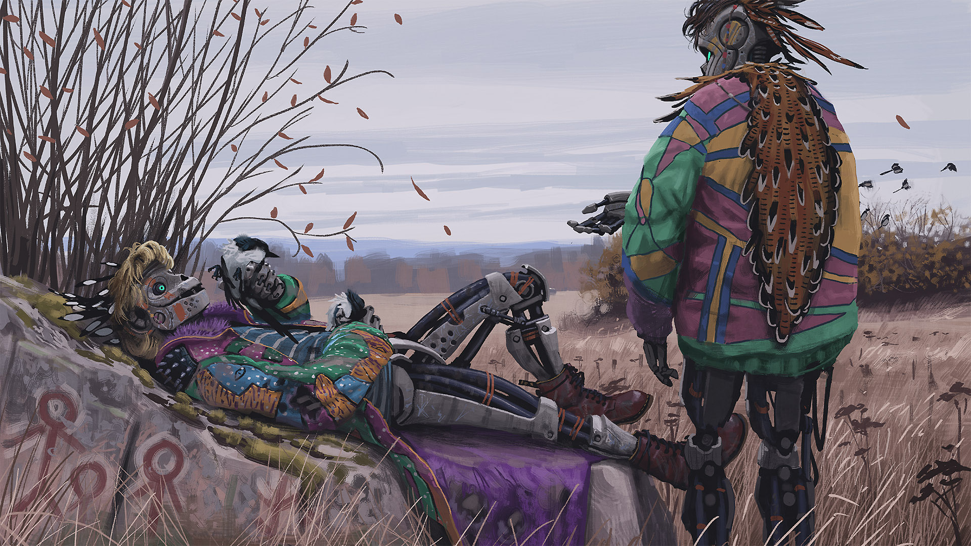 simon_stalenhag_digital_painting1