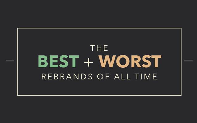 Le meilleur du web #87 : liens, ressources, tutoriels et inspiration