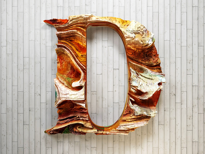 Inspiration_Travaux_typographiques_3D_digital_art_16