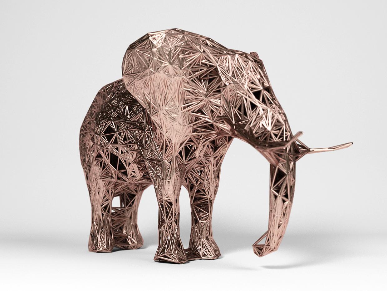 Inspiration_Travaux_typographiques_3D_digital_art_20