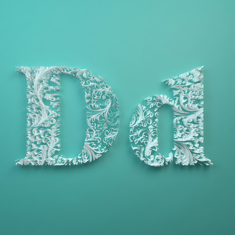 Inspiration_Travaux_typographiques_3D_digital_art_28