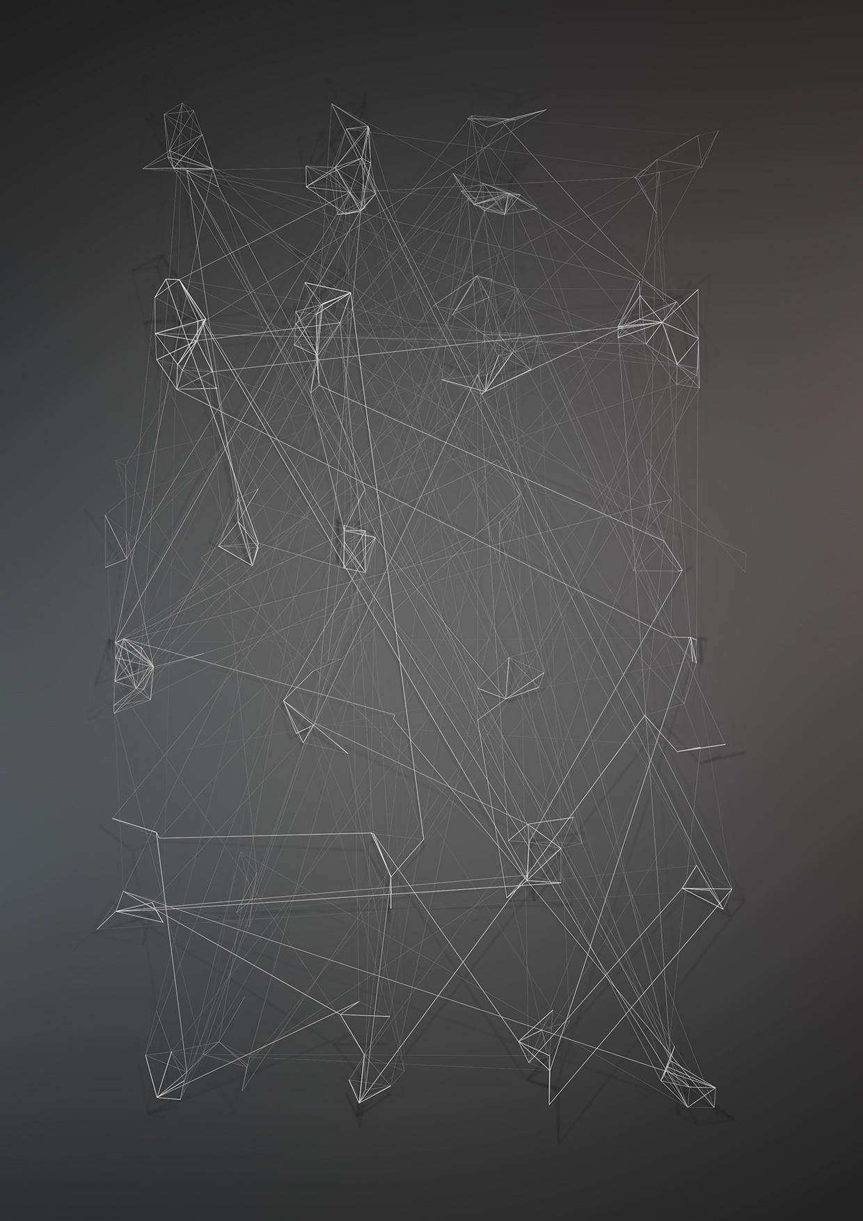 Inspiration_Travaux_typographiques_3D_digital_art_41