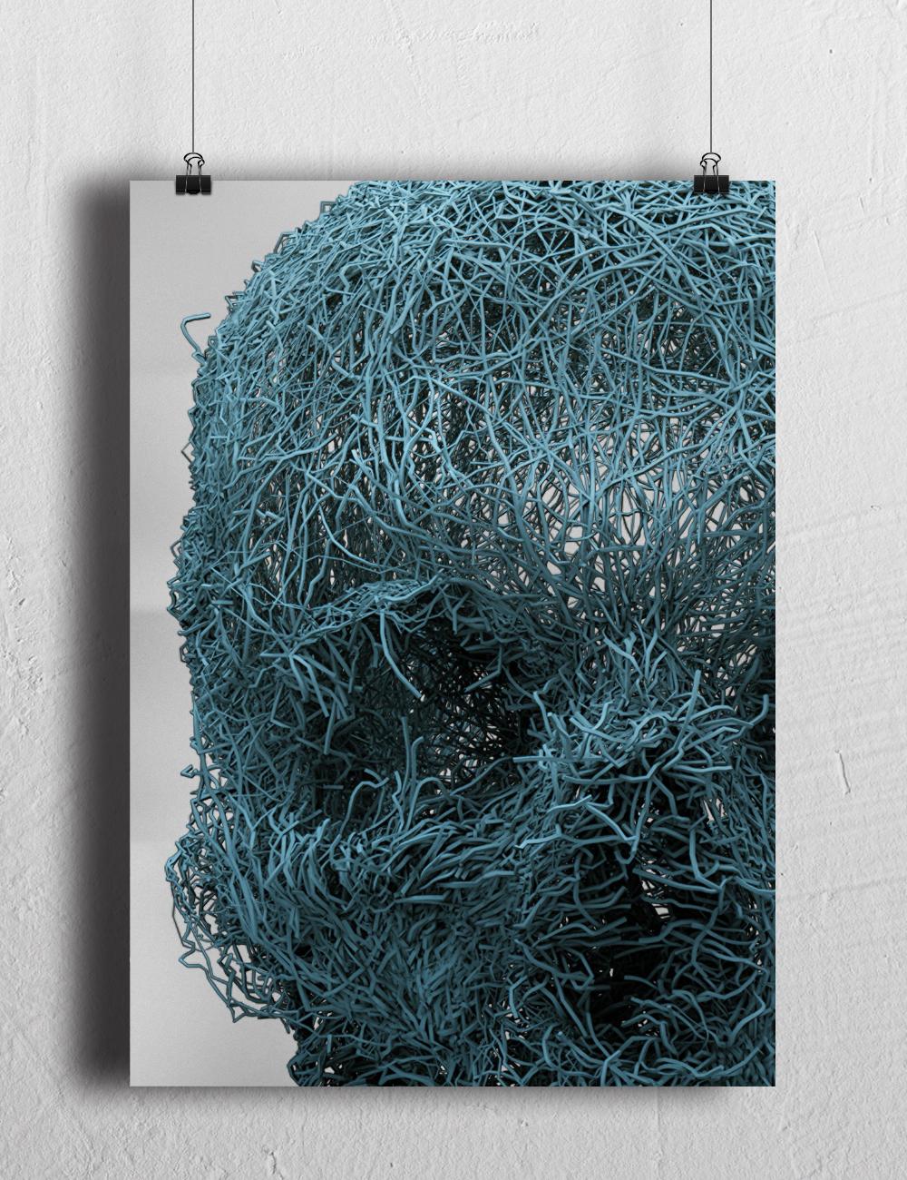Inspiration_Travaux_typographiques_3D_digital_art_46