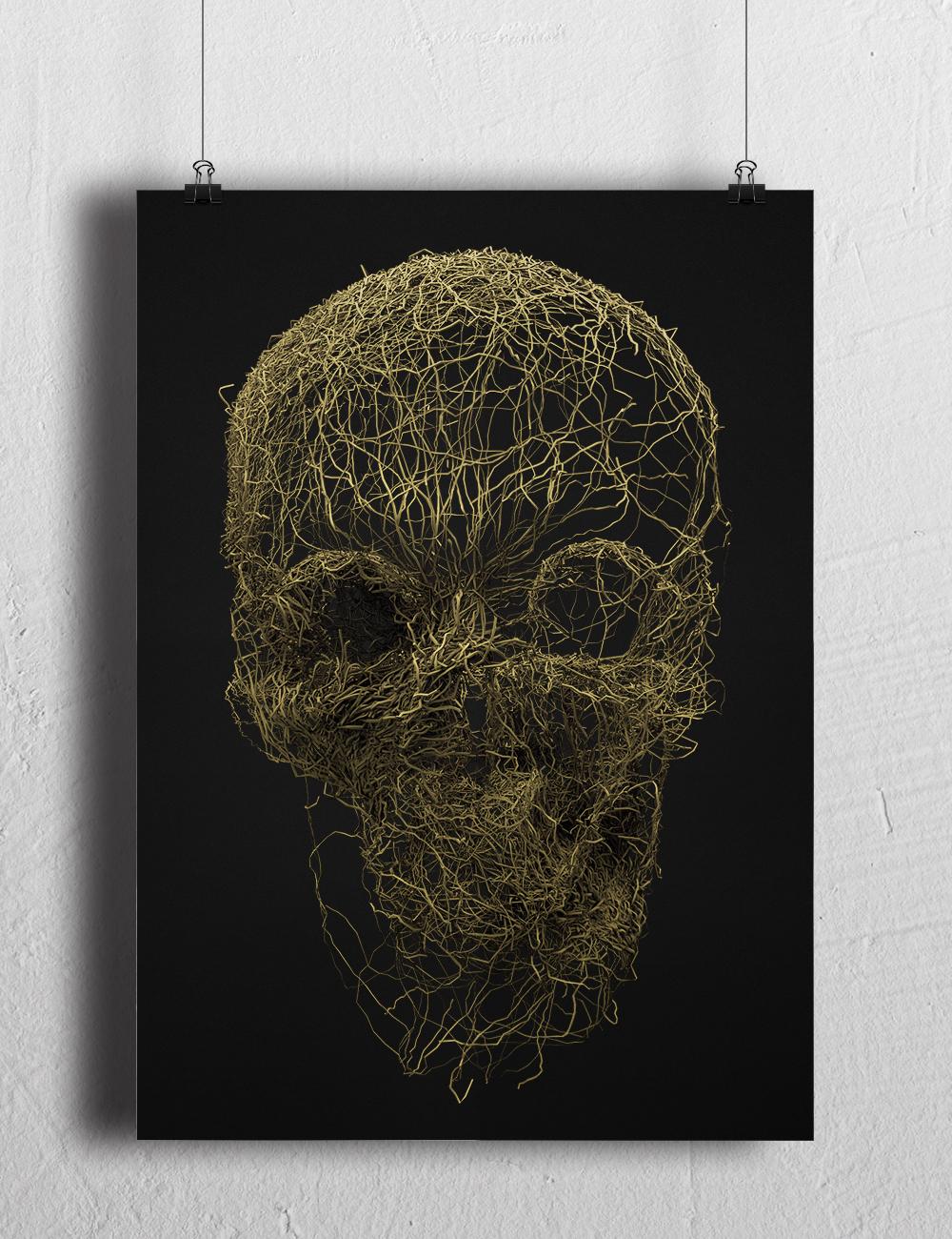 Inspiration_Travaux_typographiques_3D_digital_art_50