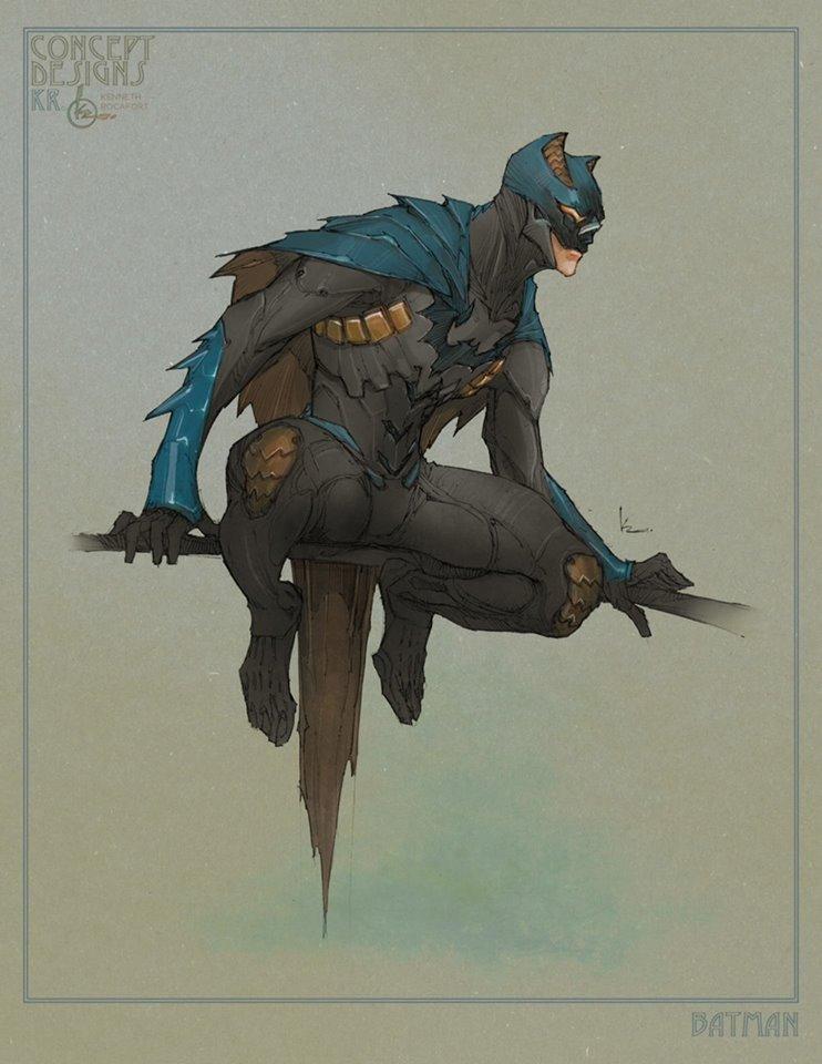 batman_reinterpretation_digital_painting_10