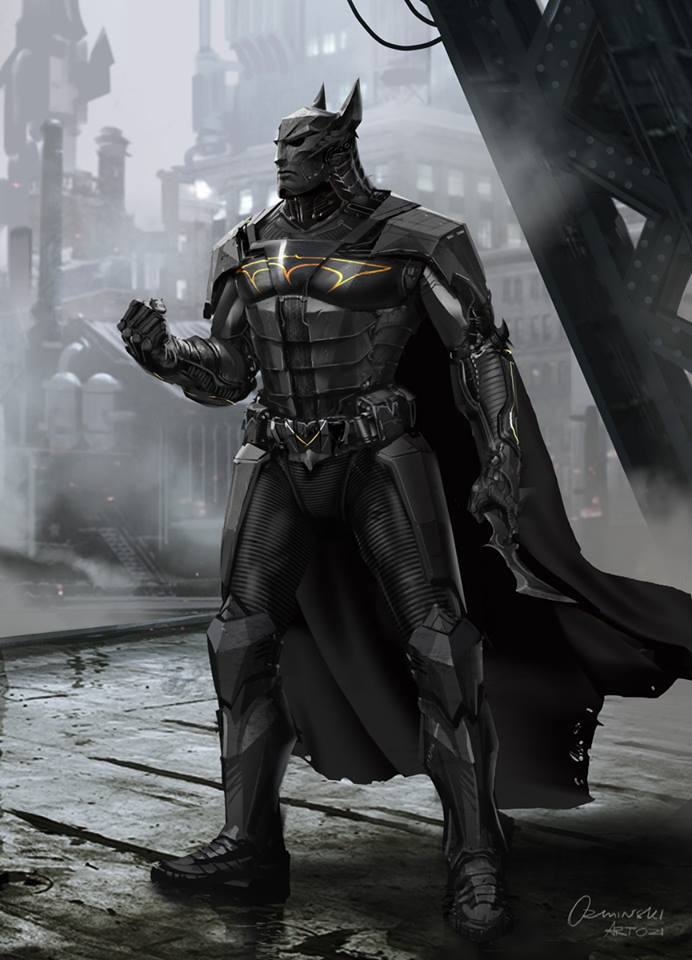 batman_reinterpretation_digital_painting_12