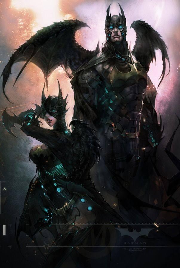 batman_reinterpretation_digital_painting_13