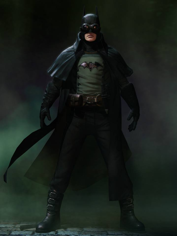 batman_reinterpretation_digital_painting_14