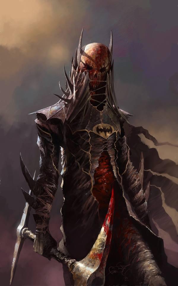 batman_reinterpretation_digital_painting_16