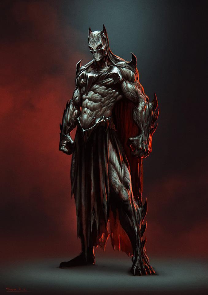 batman_reinterpretation_digital_painting_17