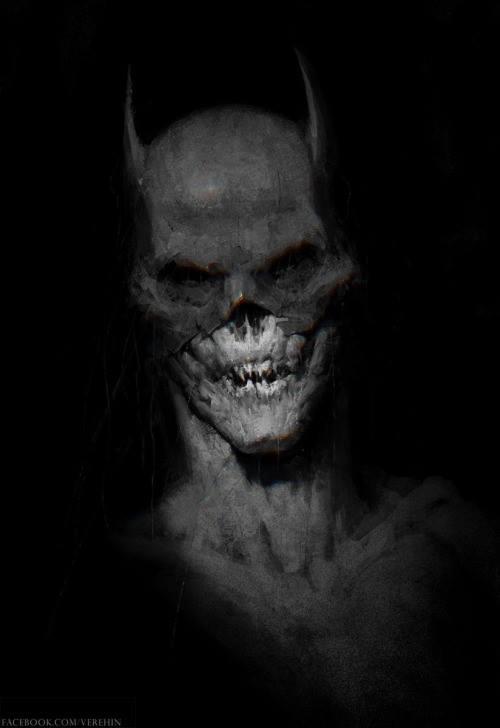 batman_reinterpretation_digital_painting_18