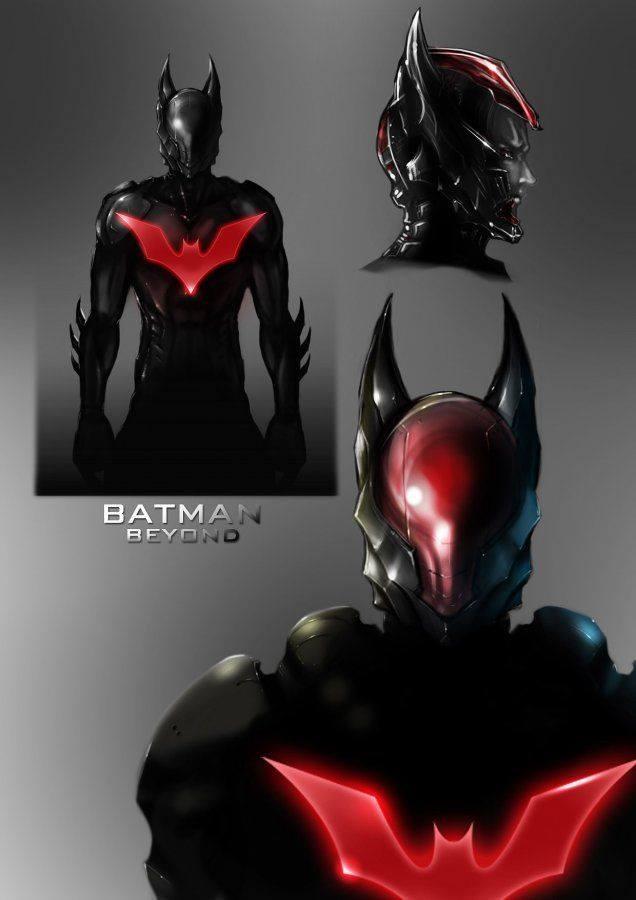 batman_reinterpretation_digital_painting_20