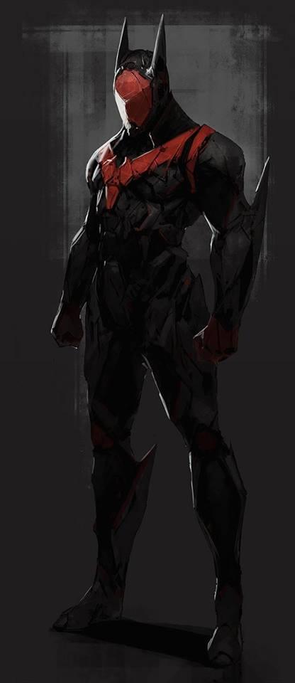 batman_reinterpretation_digital_painting_21