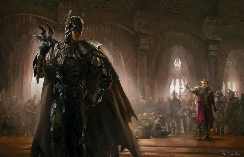 batman_reinterpretation_digital_painting_22