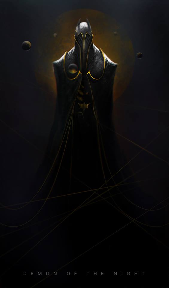 batman_reinterpretation_digital_painting_23
