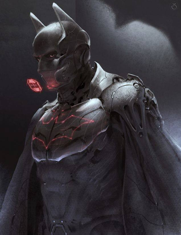 batman_reinterpretation_digital_painting_24