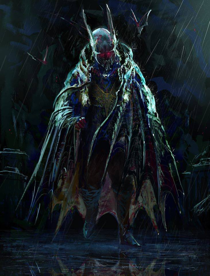 batman_reinterpretation_digital_painting_26