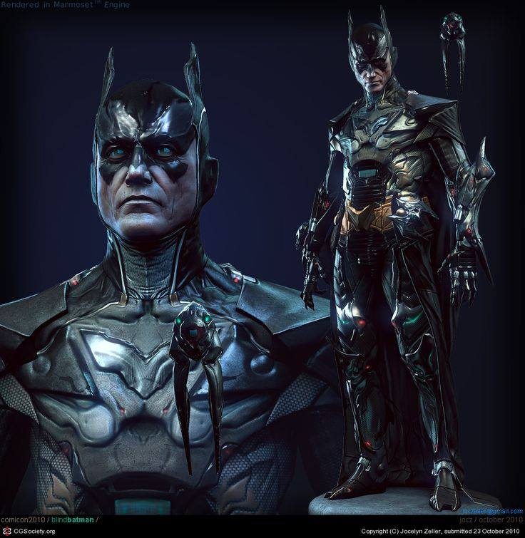 batman_reinterpretation_digital_painting_27