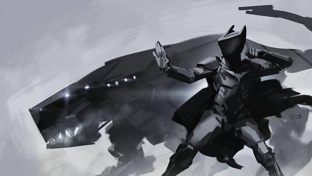 batman_reinterpretation_digital_painting_29