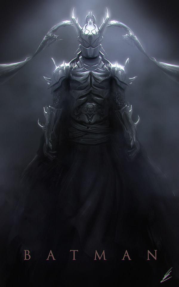 batman_reinterpretation_digital_painting_31