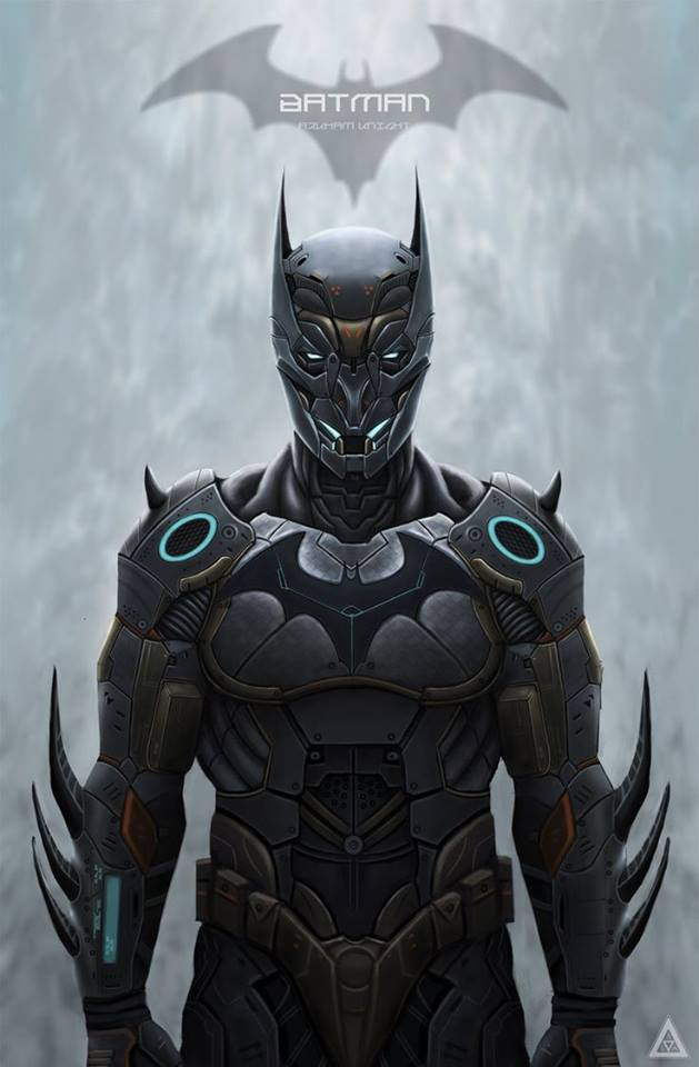 batman_reinterpretation_digital_painting_34