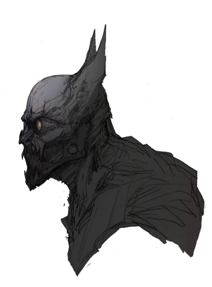 batman_reinterpretation_digital_painting_35