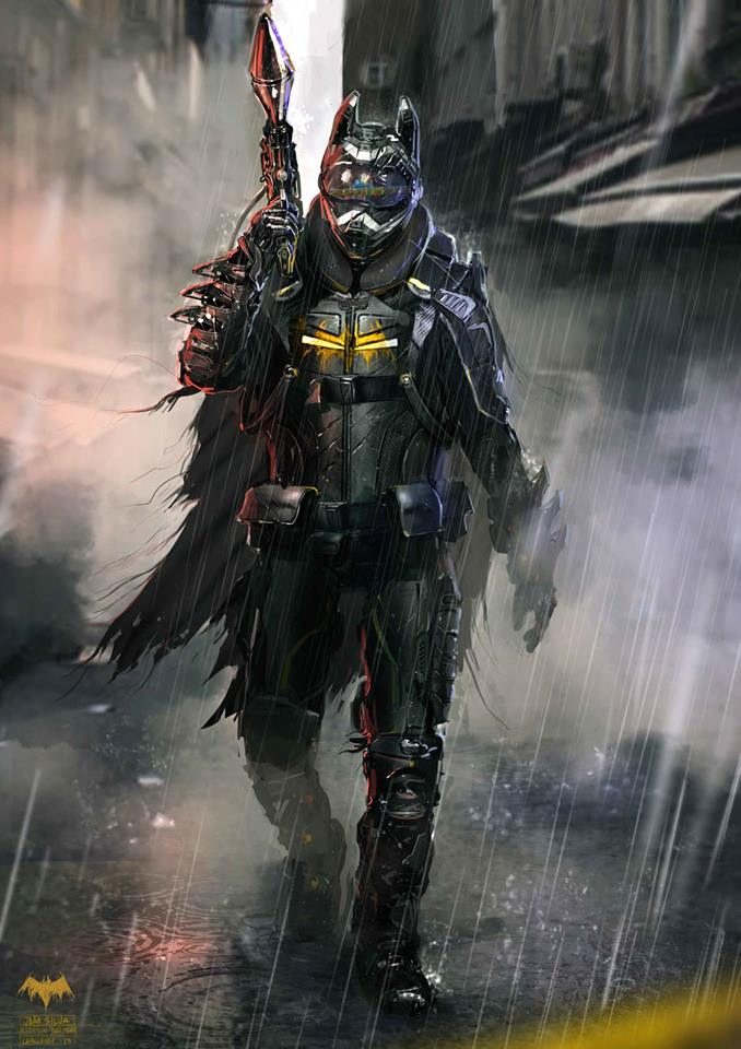 batman_reinterpretation_digital_painting_37
