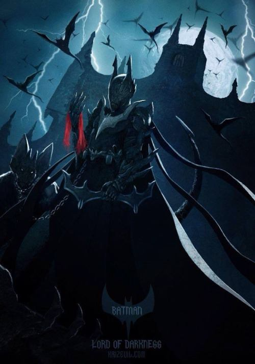 batman_reinterpretation_digital_painting_38