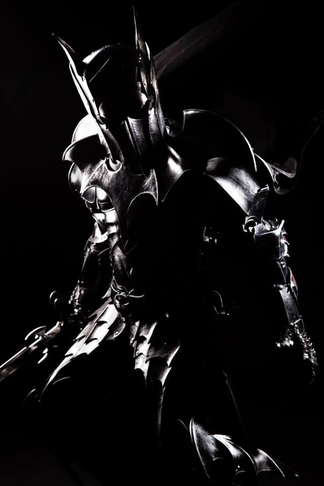 batman_reinterpretation_digital_painting_45