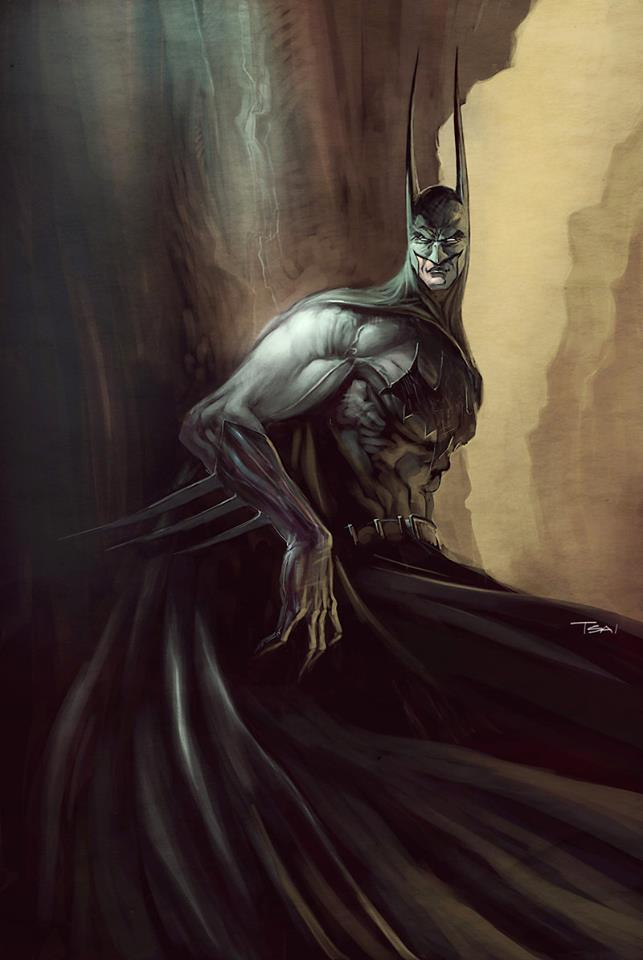 batman_reinterpretation_digital_painting_48