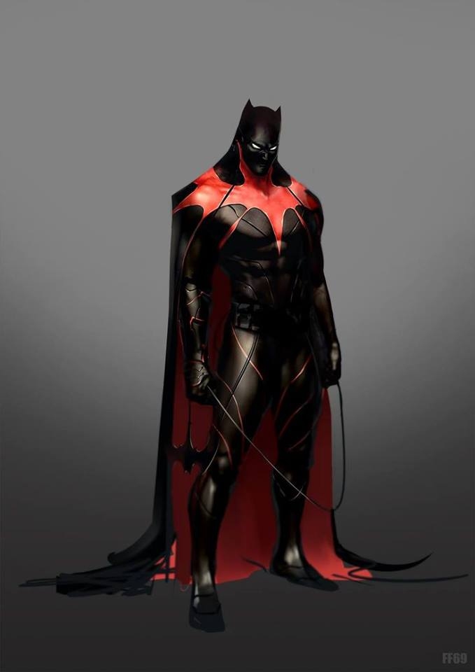 batman_reinterpretation_digital_painting_8
