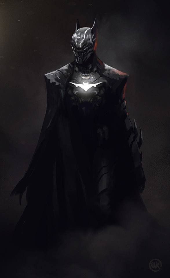 batman_reinterpretation_digital_painting_9