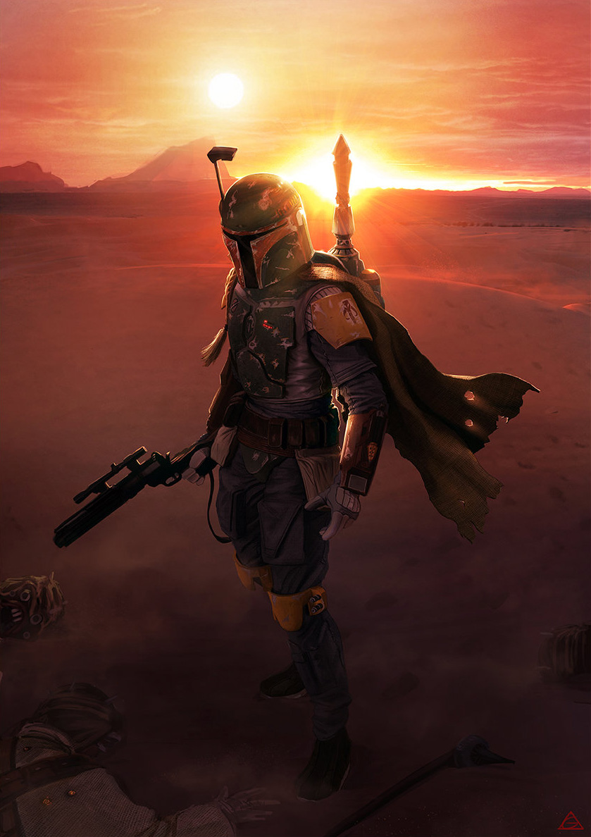fan_art_digital_painting_starwars_2