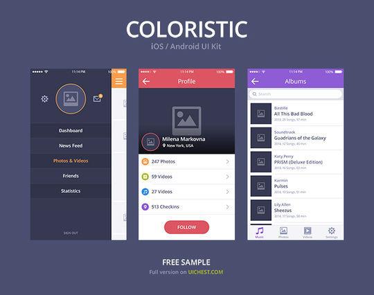 meilleurweb88_ressources_webdesign3