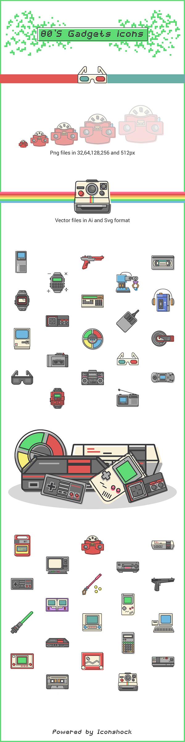 meilleurweb88_ressources_webdesign6
