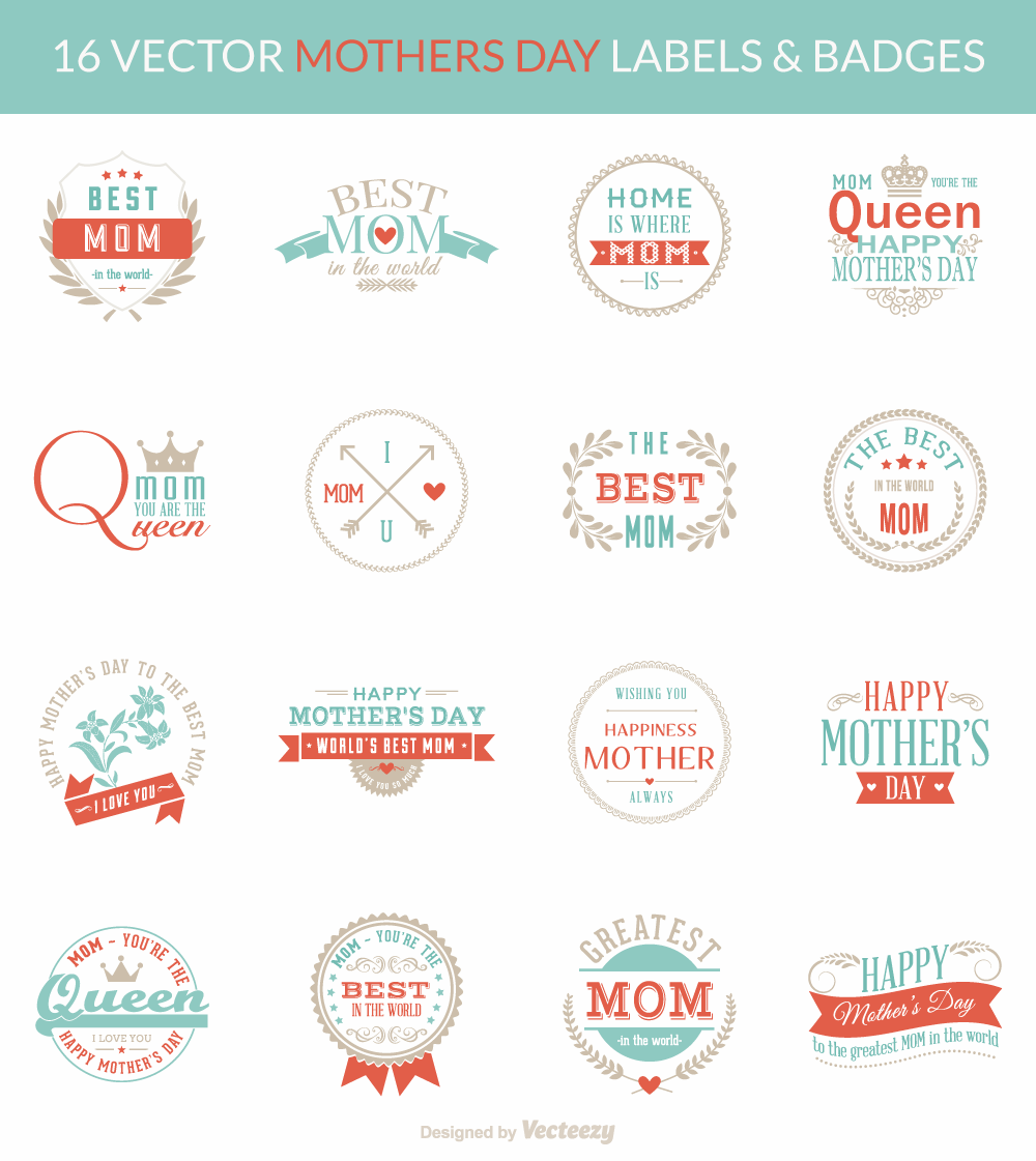 mothers-day-labels-badges-preview