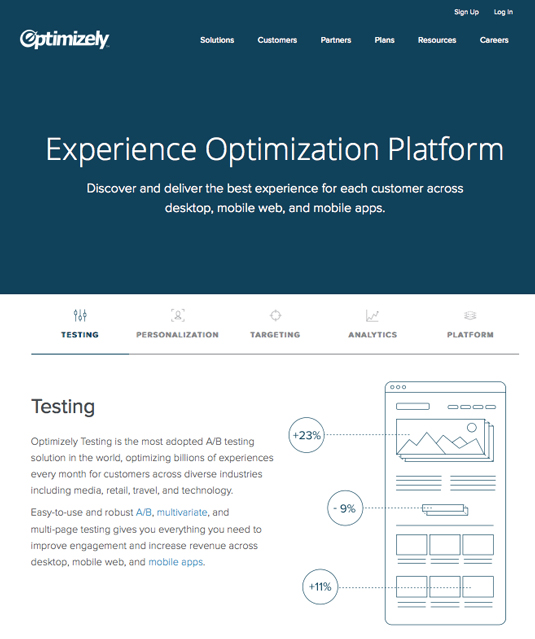 outils_UX_design1