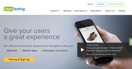 outils_UX_design5